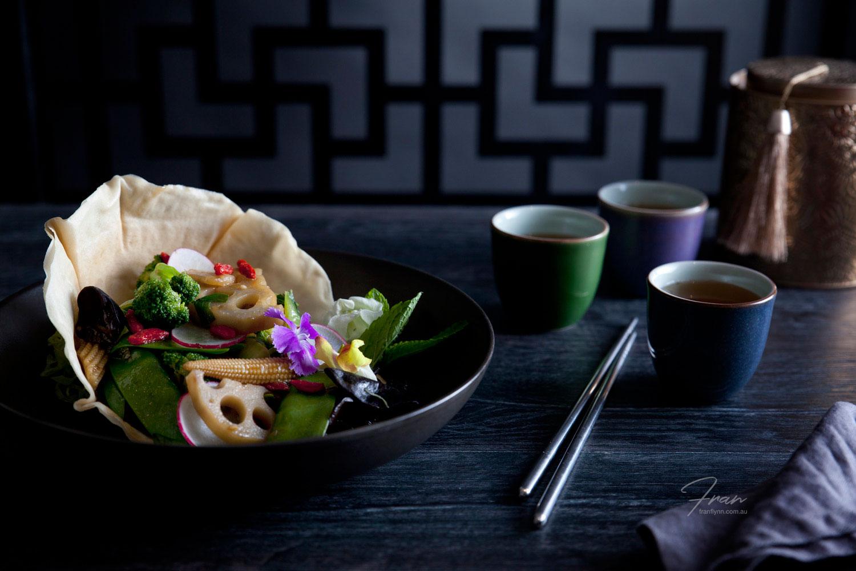 sifu-cantonese-schezuan-restaurant.jpg