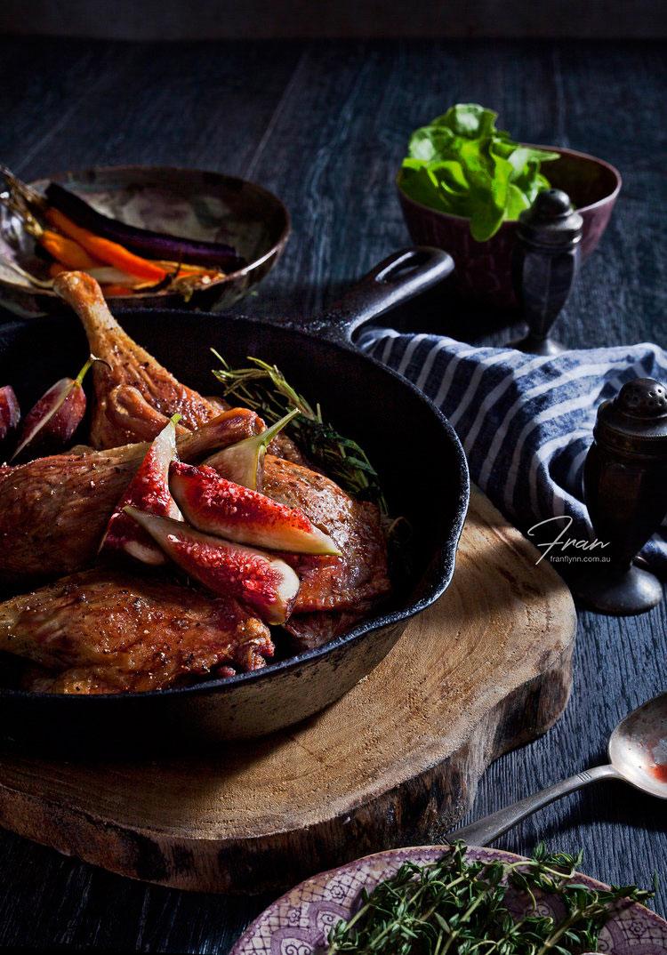 bhavana-food-chicken.jpg