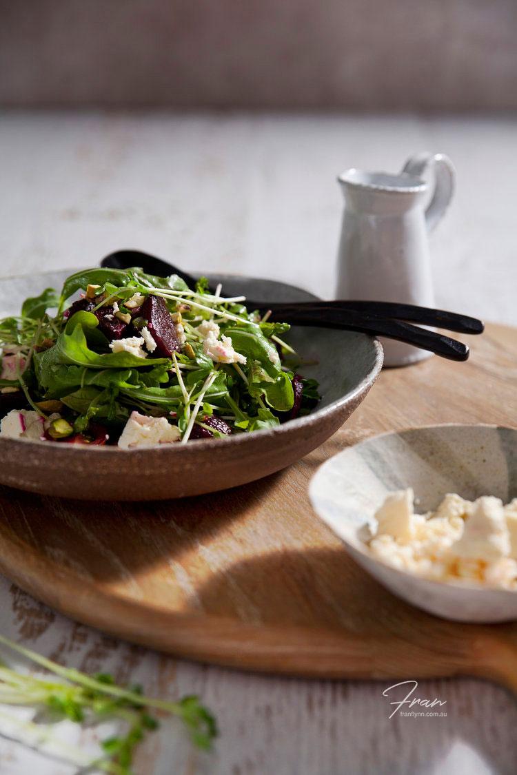 bhavana-food-salad.jpg