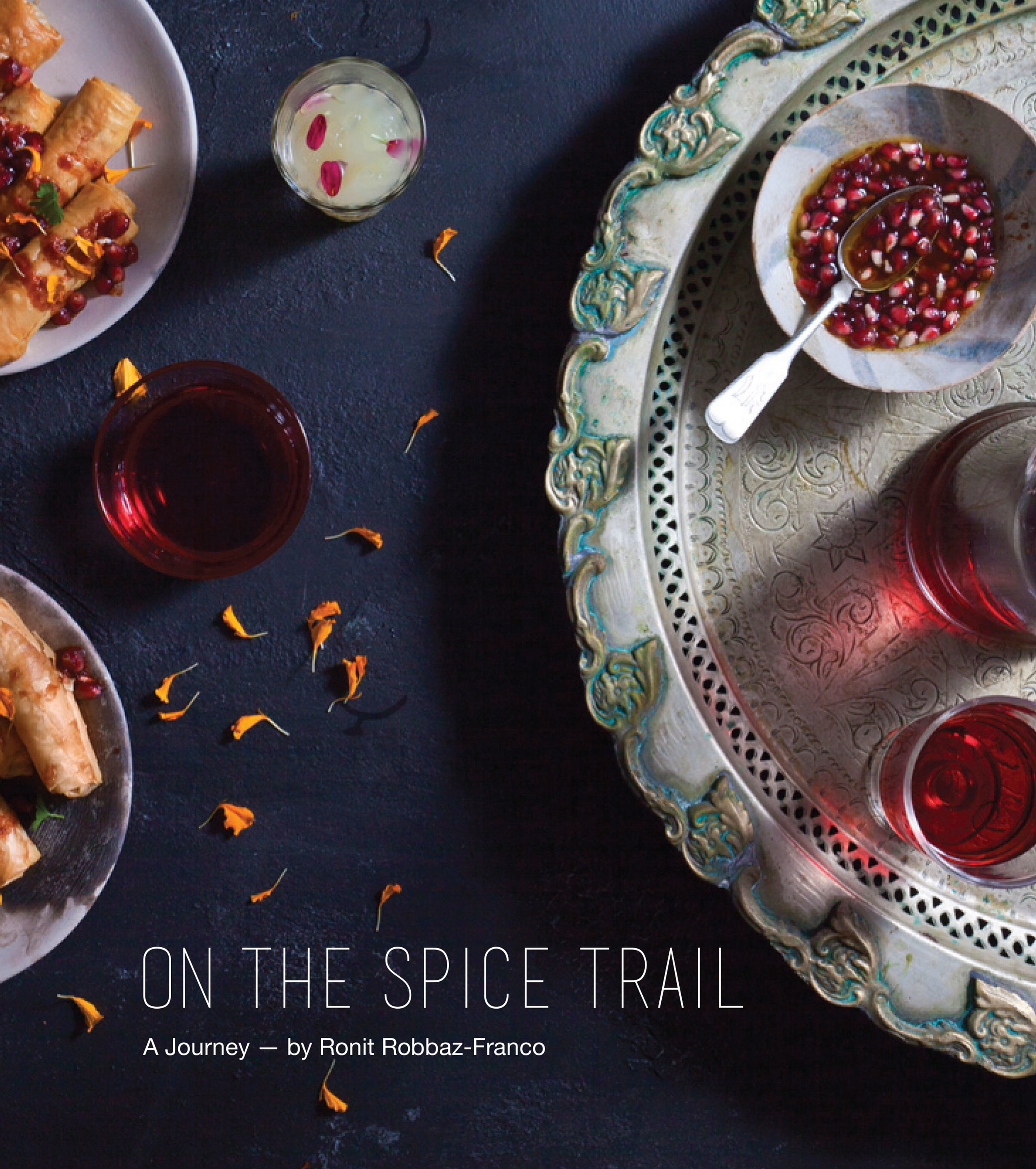 OnTheSpiceTrail-RecipesFinalLowRes.jpg