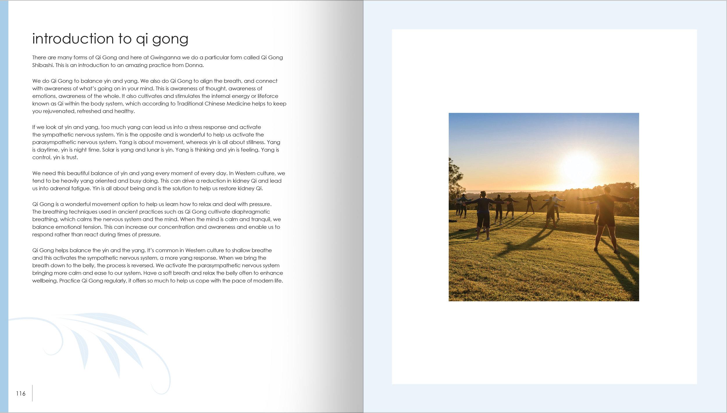 WAHBook_Pgs116-117.jpg