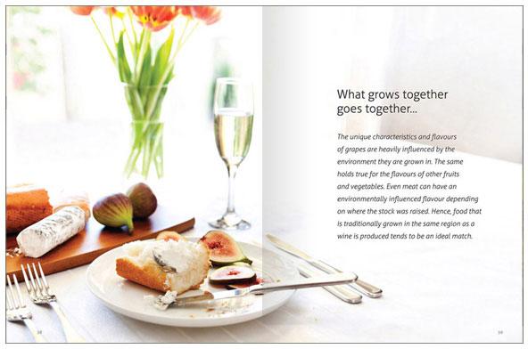 paired-magazine01.jpg
