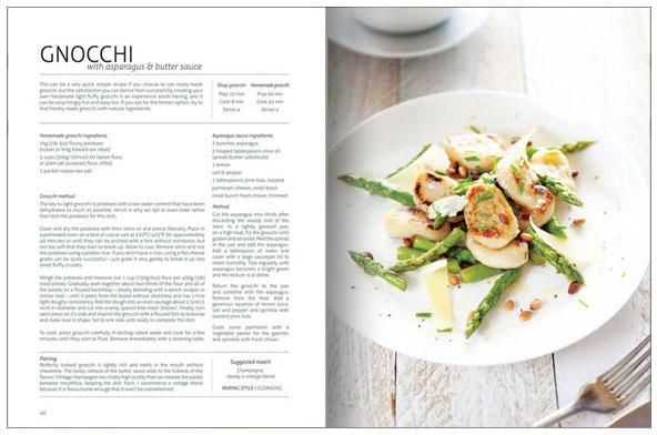 paired-recipe-book02.jpg