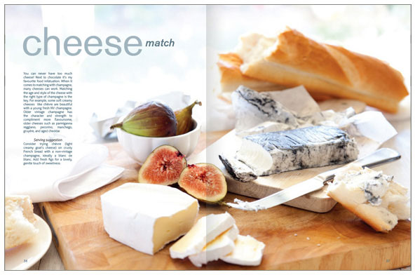 paired-cheese-match07.jpg