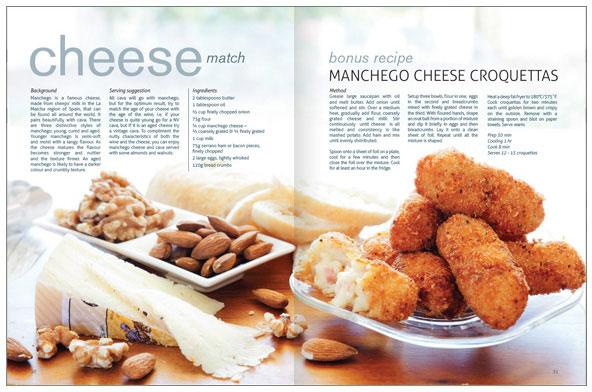 paired-manchego-cheese-croquettas9.jpg