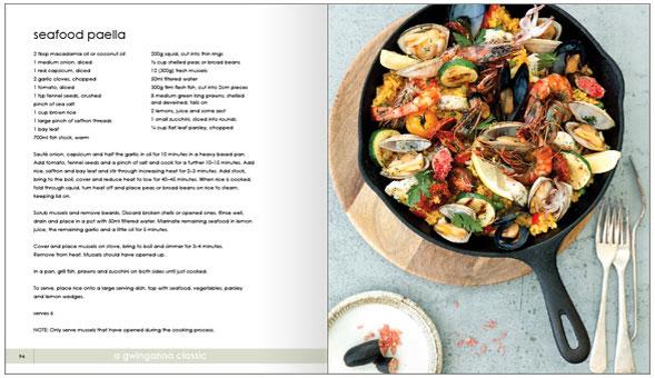 seafood-paella8.jpg
