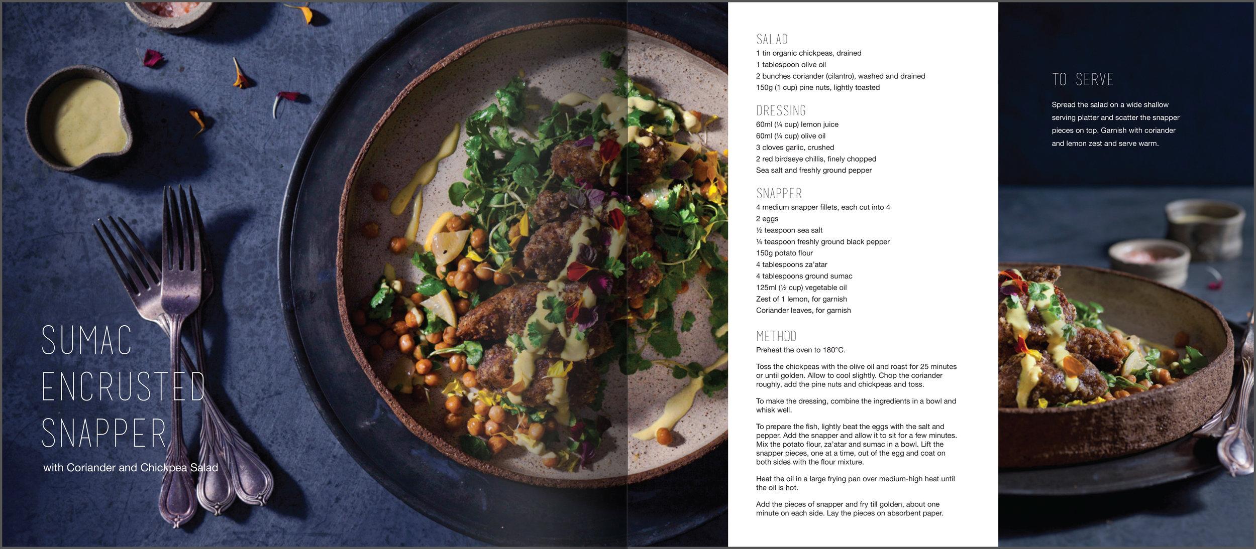 OnTheSpiceTrail-RecipesFinalLowRes-5.jpg
