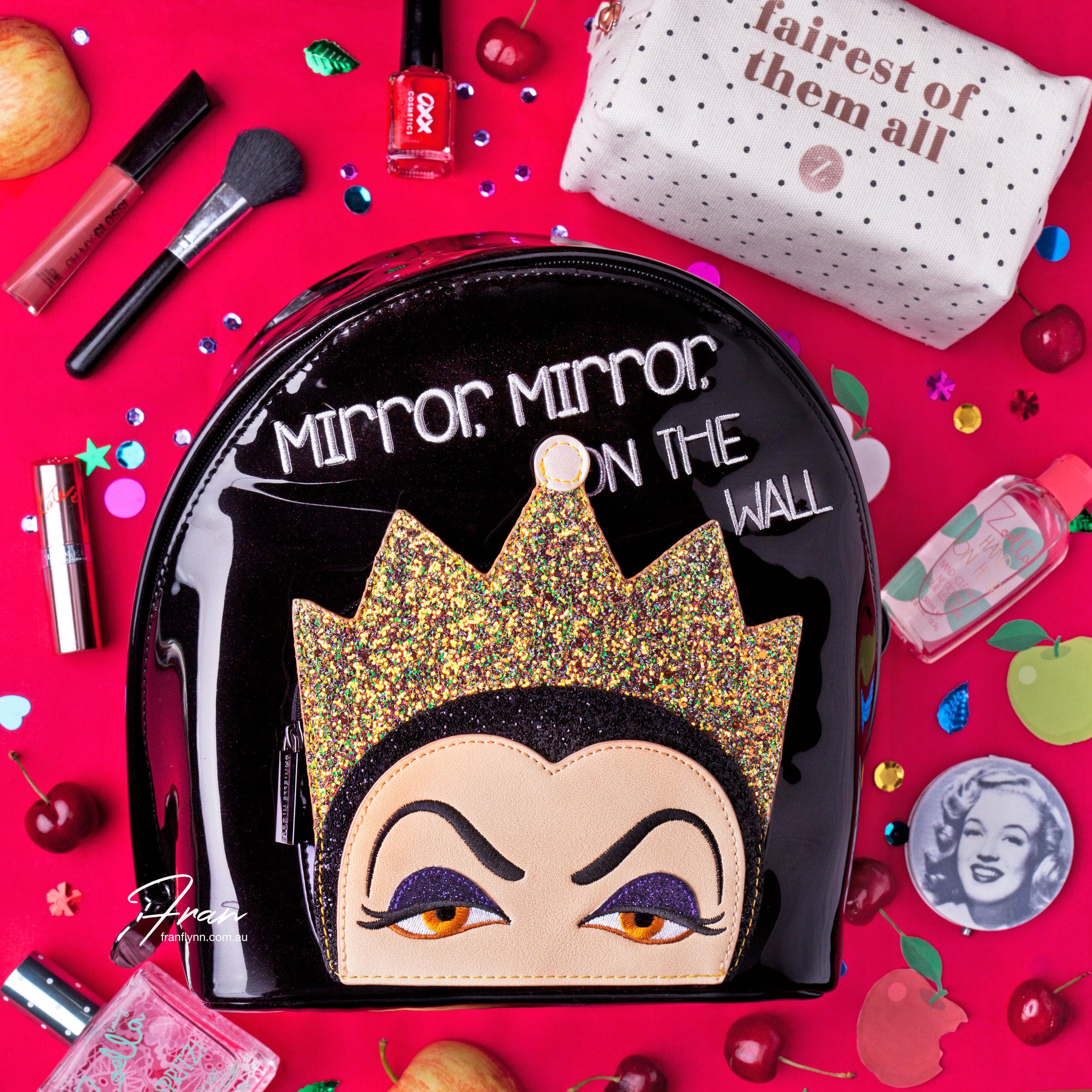 MirrorMirrorBackpackFlatlay.jpg
