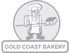 Gold_Coast_Bakery_Logo (1).png