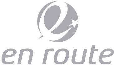 En-Route-int-logo.jpg