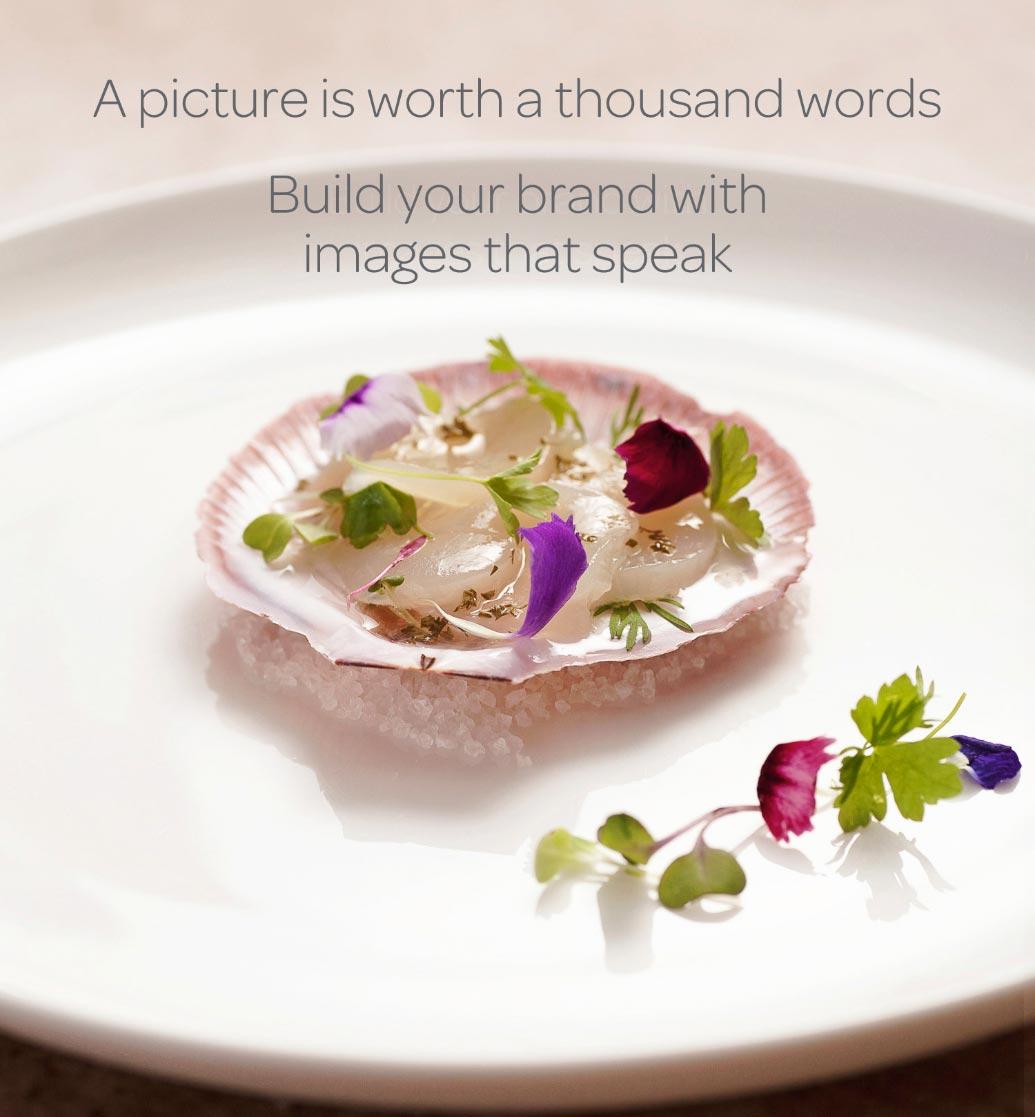 food-photography-ceviche-balthazar-wine-dine.jpg