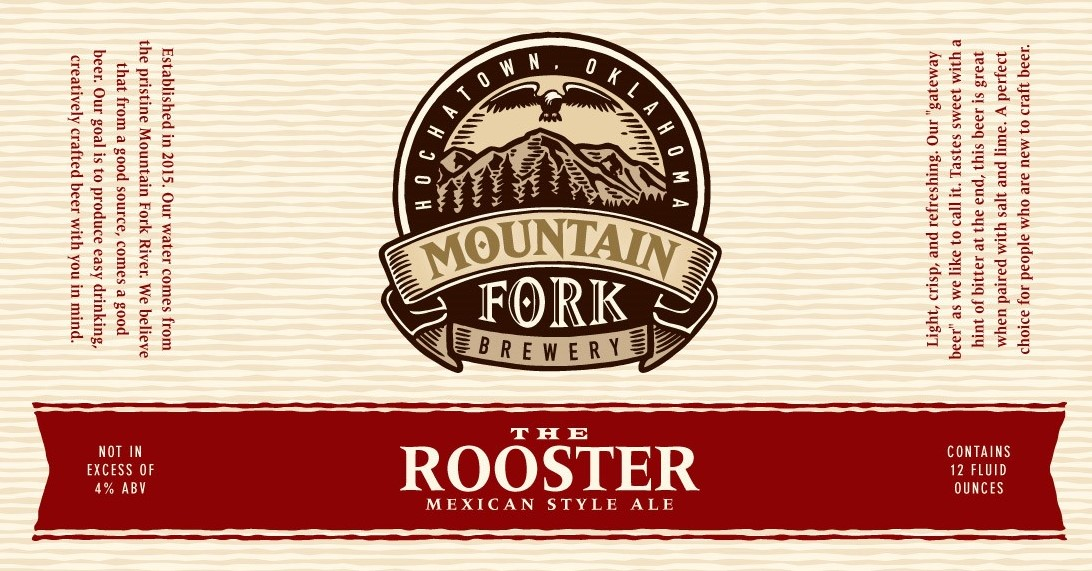 Rooster can label - no barcode.jpg