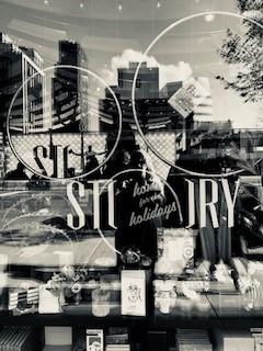 Story NYC.jpg