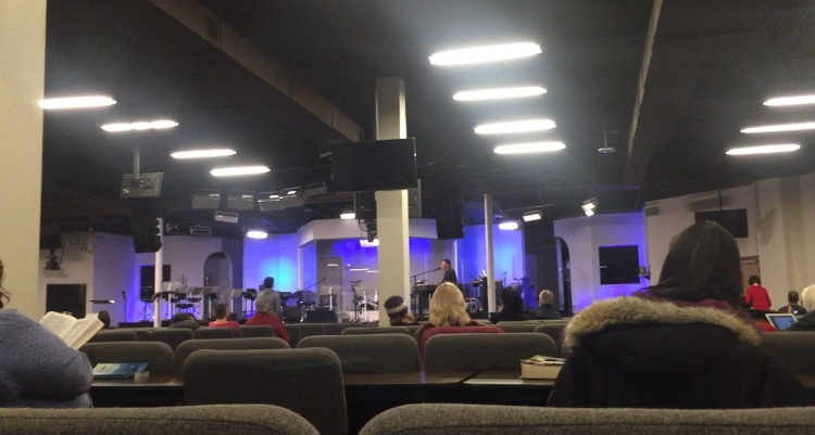 Global Prayer Room - When we partner with God's heart, praying in agreement with His Word, He answers! You are in our prayers as we give ourselves to this fasted lifestyle.