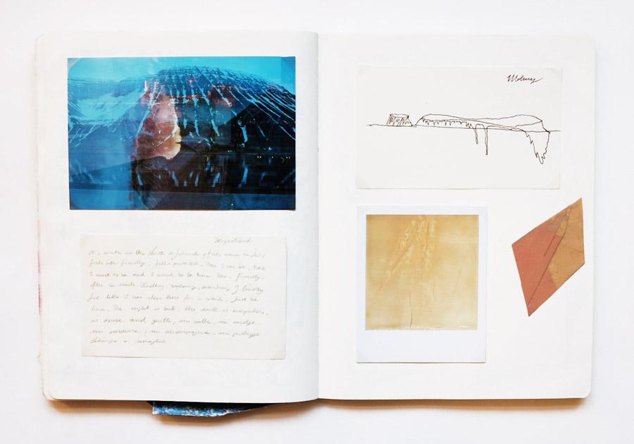 Sketch_book04.jpg