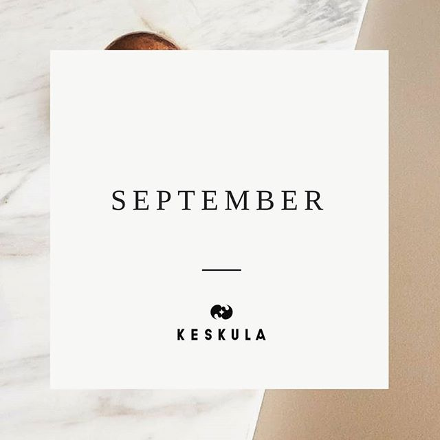 Welcoming September! A lot is going on at Keskula Digital. We began working with @bodhiwhiteofficial (pre-launch to #awakenyoursmile) and @dazlmedia (a data-driven influencer agency). As always, we love hearing about and supporting other #femalefounders. Stay tuned, we've got a lot of things to share this month! . . . . . #marketing #business #socialmedia #startups #leadership #entrepreneurs #socialmediamarketing #socialmediatips #bestofinstagram #socialmediaagency #digitalmarketing #digitalmarketingagency #digitalmarketingtips #instadaily #bestoftheday #wellness #marketing #liveinspired #berlin #london #branding #storytelling #digital #worklife #womenempowerment #stories #brand #september