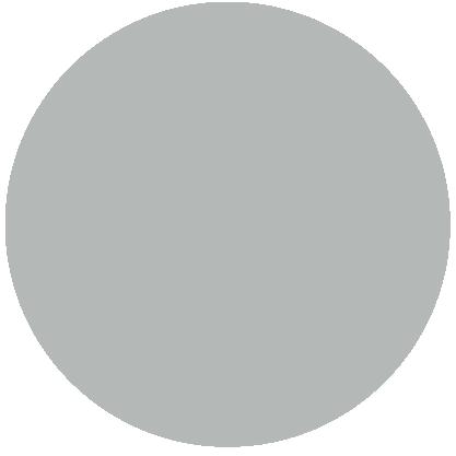 moon-36.png