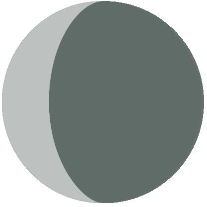 kd_moon5.png