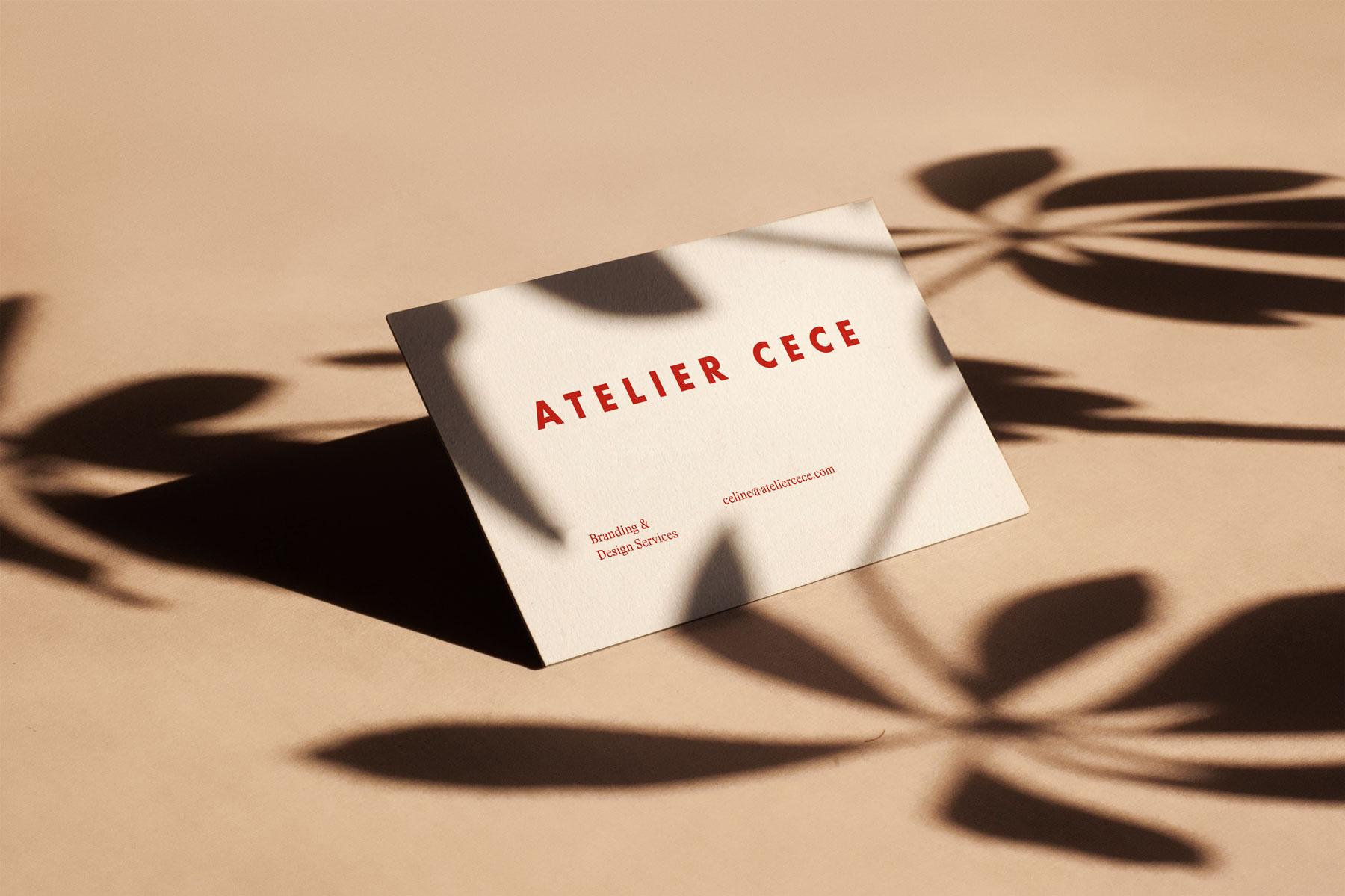 ateliercece-bizcard-03.jpg