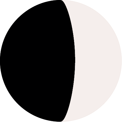 12-phase_moon4-70.png