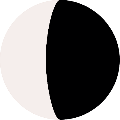12-phase_moon10-76.png