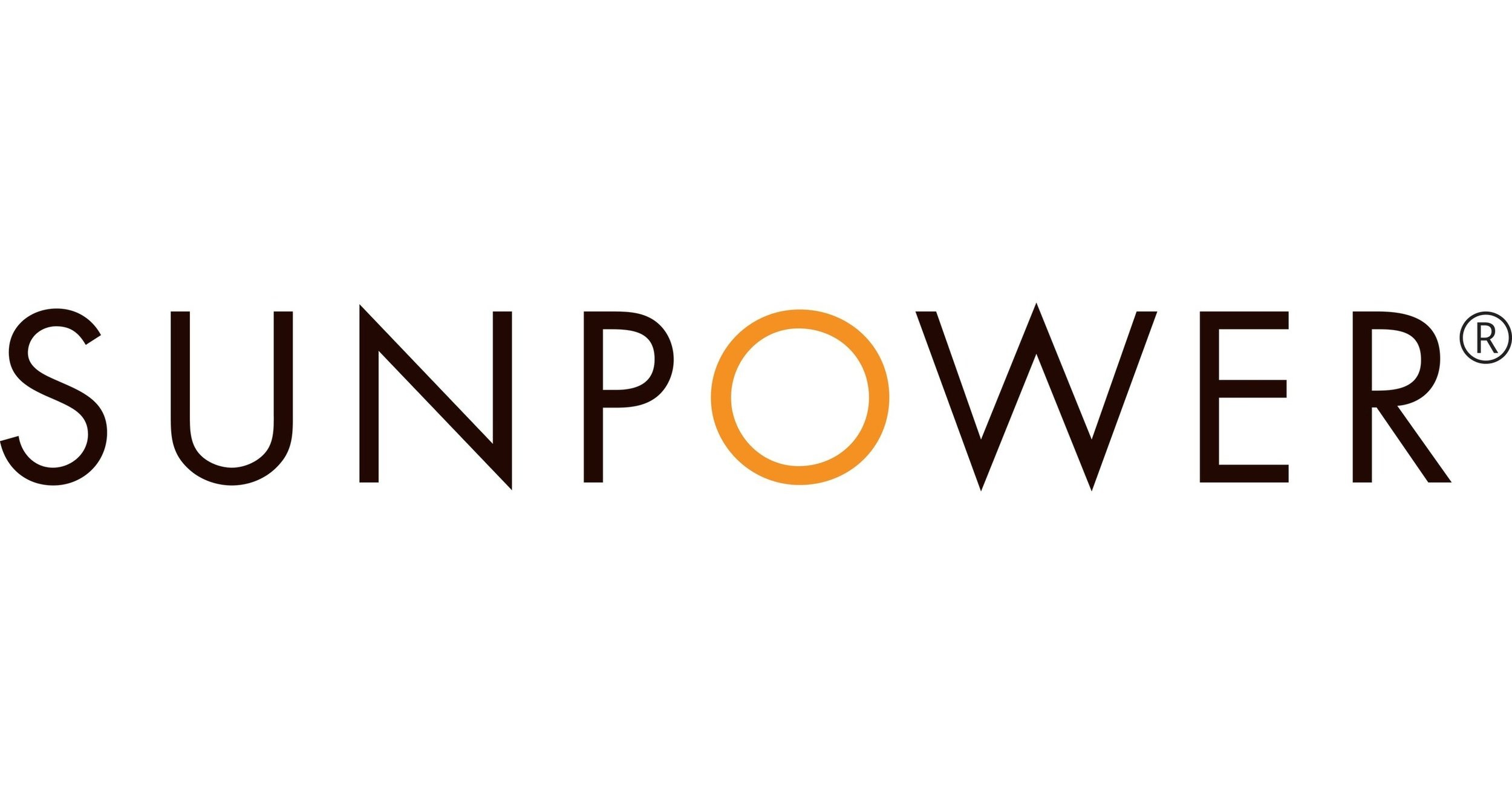 SunPower-Reports-Fourth-Quarter-and-Fiscal-Year-2018-Results.jpeg