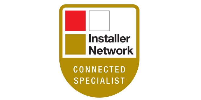 Honeywell-Installer-network.jpg