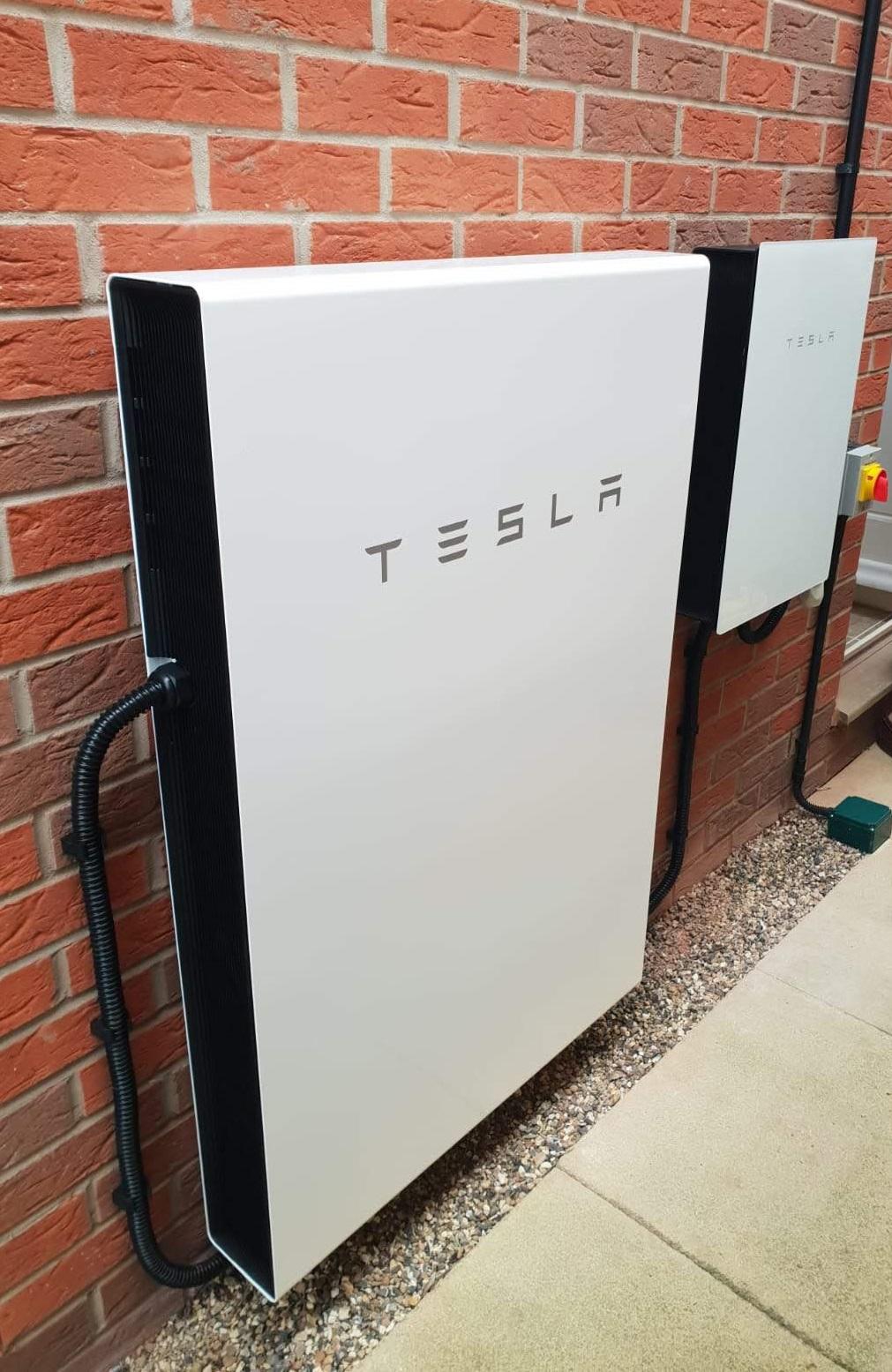 Tesla Powerwall.jpg