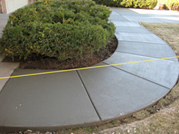 259_concrete_2.jpg