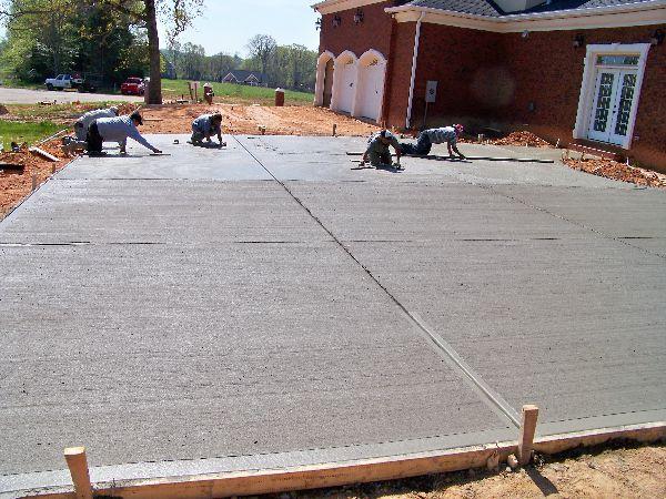 concretedriveways-3648x2736-45.jpg