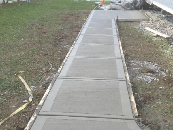 concrete-project-sidewalk-03.14.16-6.jpg