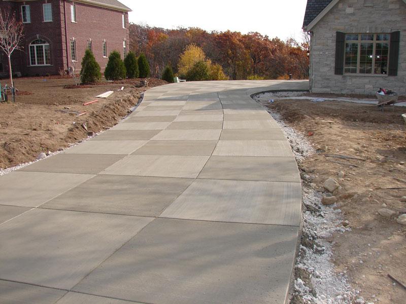 concretewaukesha-driveways.jpg