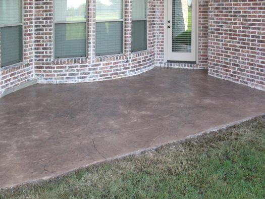 stamped-concrete-patio-1-web.jpg