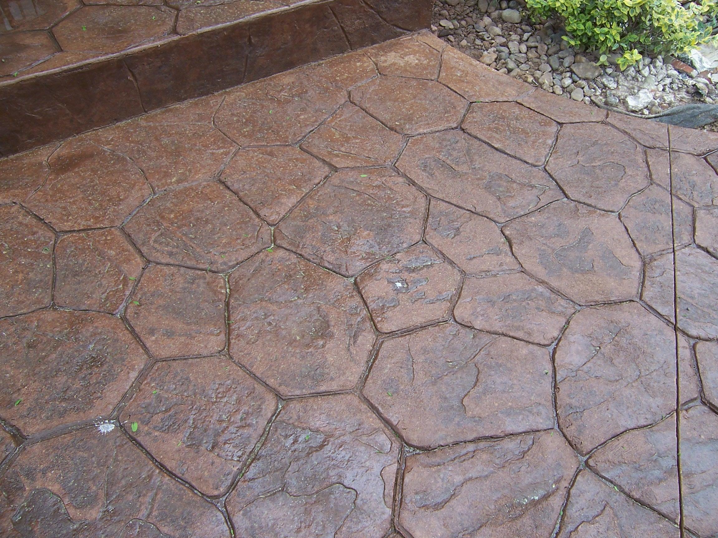 Sidewalk  3.5.jpg