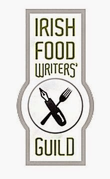 Irish Food Writers Guild logo JPG.jpg