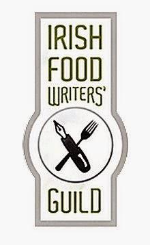 Irish Food Writers Guild logo JPG.jpg