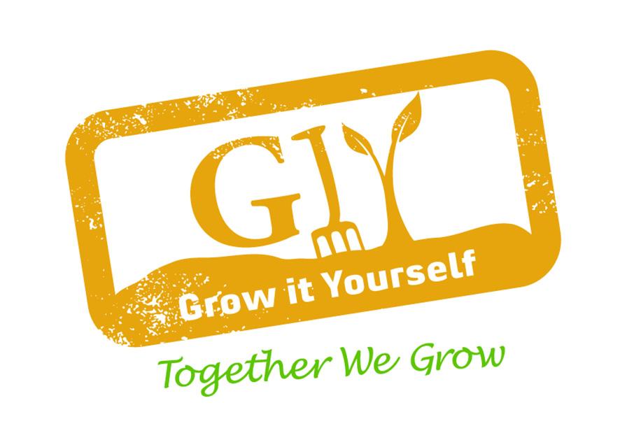GIY_Logo-01-1.jpg