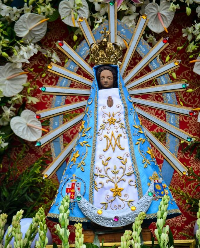 Servidoras-Nuestra-Señora-de-Luján-tanzania.jpg_2.jpeg