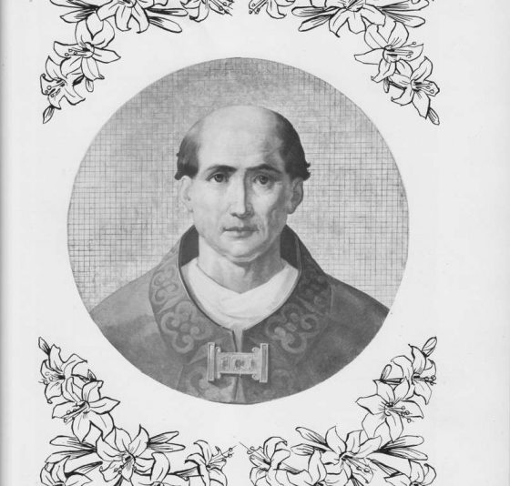 Pope-John-XXII.jpeg