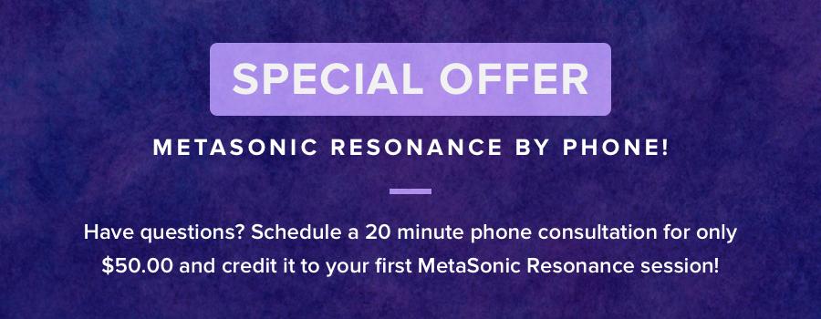 METASONIC RESONANCE.png