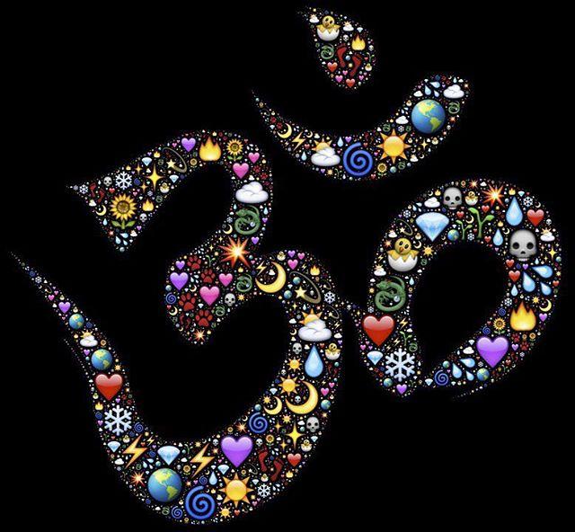 #manifestationmonday . . Your vibrations are shaping the life that you are living. Vibrations of the same harmonious frequencies, resonate with each other. . #goodvibes #goodvibesonly #goodfeelings #positivevibes #resonance#selflove #manifest #girlboss #indominatablespirit#believe #motivation #mindset #gratitude #thankful #forgiveness #vibration#vibrationalmedicine#healing #breathe #dream #yesican #vibrations #spiritualawakening #lawofattraction #imagine