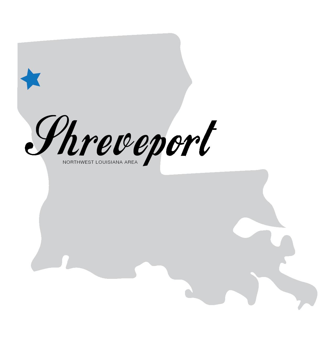 Northwest Louisiana Area - Campus Pastor, James Kirven5422 Mansfield Rd.Shreveport, LA. 71108