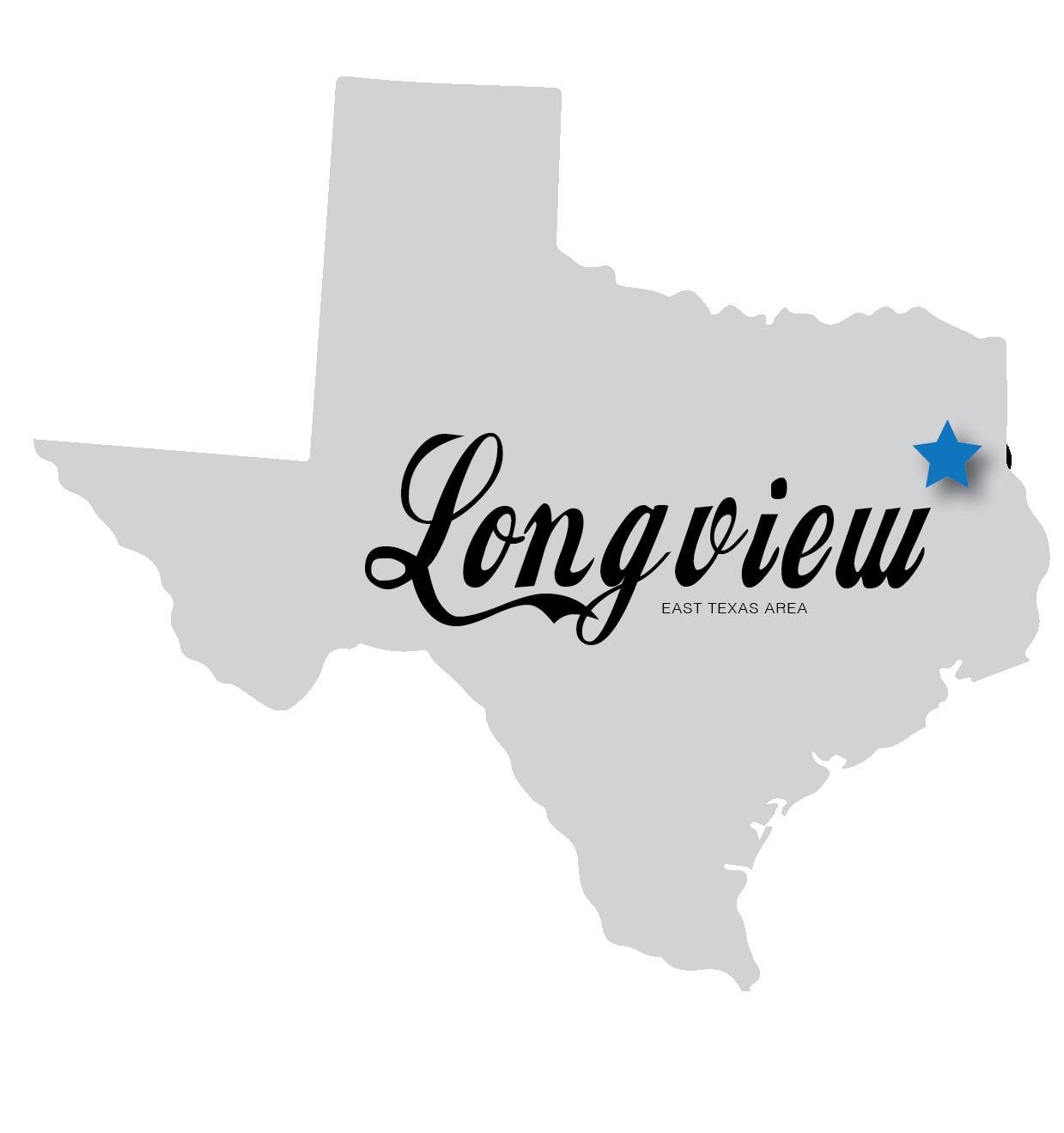 East Texas Area - Campus Pastor, Robert Brown1201 Morgan St.Longview, TX 75602