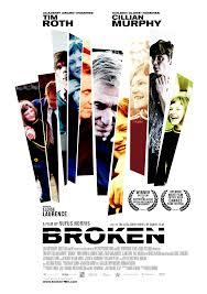 broken.jpeg