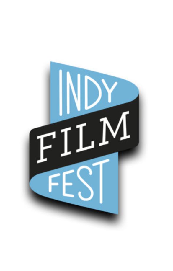 Indy Film Fest vertical.png