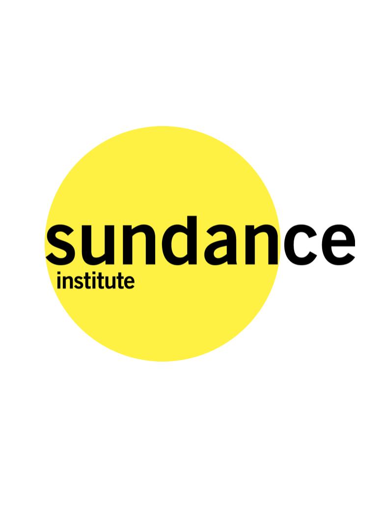 Sundance vertical.png