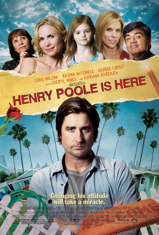 henry_poole_is_here.jpg