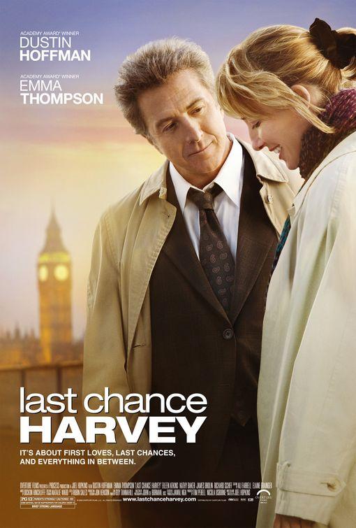 last_chance_harvey.jpg
