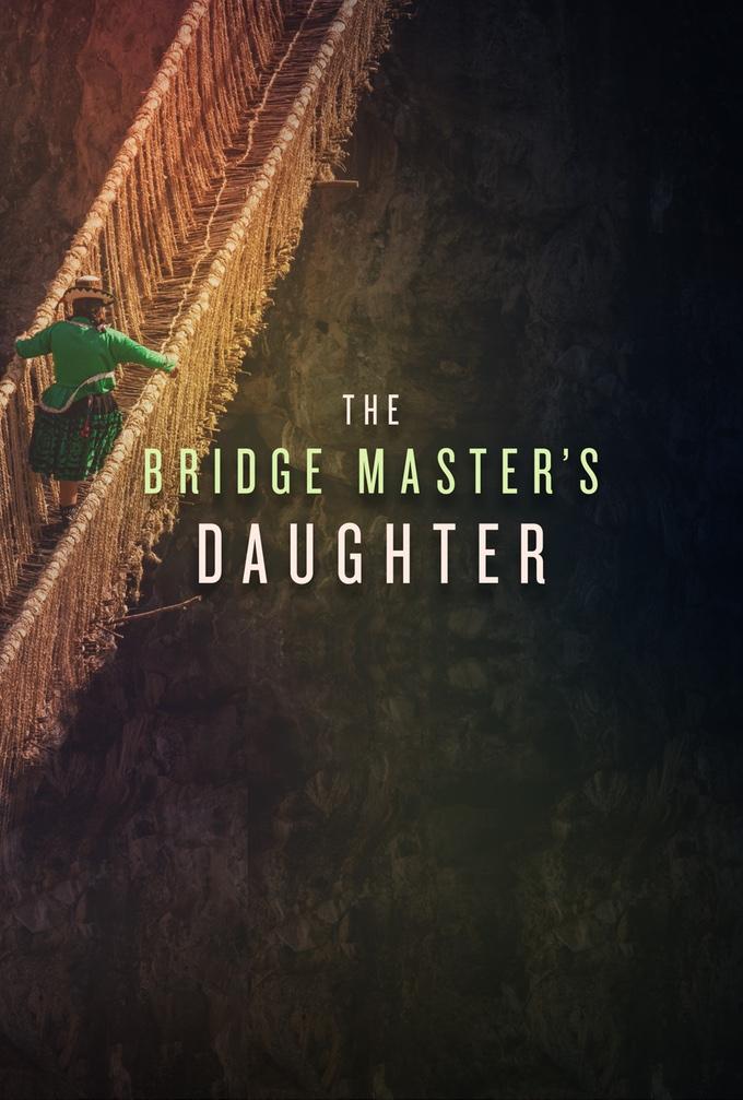 BridgeMastersDaughter.jpg