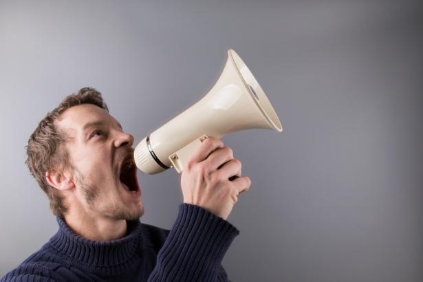 man-with-a-megaphone-1467100811msv.jpg